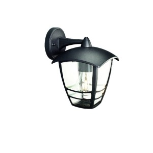PHILIPS CREEK Lampa kinkiet 15381/30/16